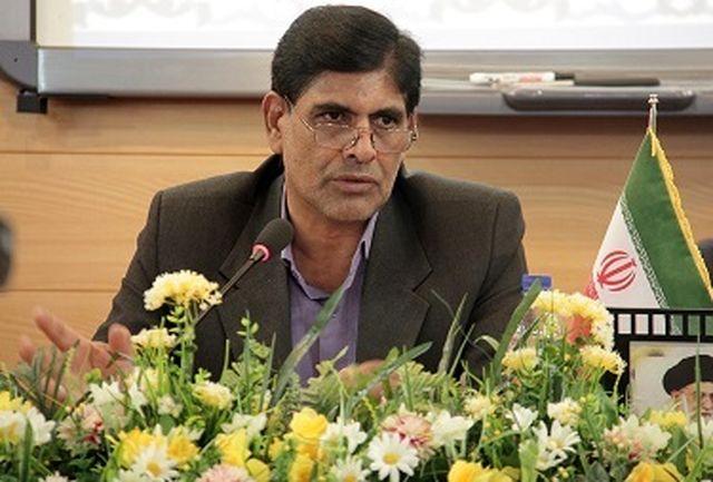 کمیته هدایت تحصیلی در آموزش و پرورش استان کرمان تشکیل می شود