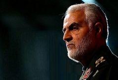 پشت پرده ترور سردار سلیمانی از نگاه یک رسانه آمریکایی