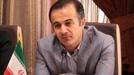 خوزستان با منابع سرشار از حیث توسعه یافتگی وضعیت مطلوبی ندارد/اختصاص اعتبار ویژه به امور مالیاتی شهرستان هفتکل/خلاء چارت سازمانی خوزستان در حوزه امور مالیاتی را به وزارت منعکس می کنم