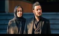 انتقاد تند کارگردان «زخم کاری» به دلیل سانسور های اخیر سریال/بگذارید کمی نفس بکشیم!