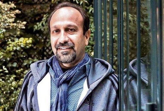 «قهرمان» اصغر فرهادی در کنار «آنت» کاراکس قرار گرفت/ ورایتی شانس های کن را لو داد