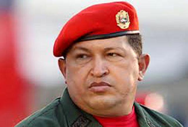 دادستان سابق ونزوئلا: چاوز سال 2012 درگذشت نه 2013!