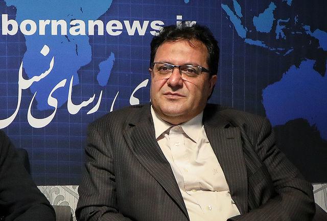 استراتژی هرکس به جز محسن هاشمی