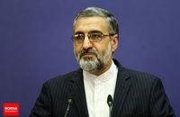 پرونده روحالله زم به دیوان عالی کشور ارسال شده است/ دو شرکت پتروشیمی در قم منحل شدند/ 11 نفر به جرم تخلف در حوزه ارزی محکوم شدند/ در کشور، لواسانهای متعدد داریم