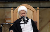 فتواهای آیت الله مکارم شیرازی تنها از طریق سایت رسمی دفتر اعلام میشود