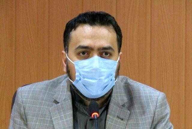 ۱۱۶۰ نفر در روستاهای استان سمنان بیمه ورزشی هستند