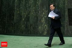 سوال از آخوندی در دستور کار نشست امروز مجلس