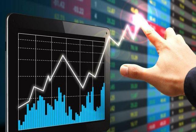 معدنیها، آغازگران بازارگردانی در بازارسرمایه