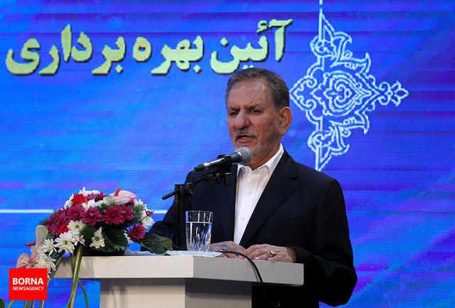 امام حسین (ع) محور وحدت و همبستگی دو ملت ایران و عراق است