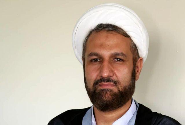 انتشار سه کتاب از سلسله پرسمانهای دینی دفتر تبلیغات اسلامی اصفهان تا پایان سال