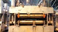 افزایش عمر کاری سگمنتهای ماشینهای ریختهگری مداوم در فولاد مبارکه