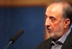توزیع نهال رایگان در ۱۲۰ بوستان شهر تهران