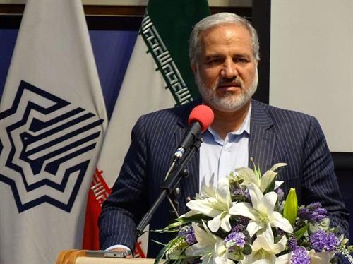 نشست هماندیشی استاندار با مسئولان دانشگاههای سیستان وبلوچستان