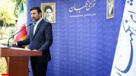 فیلم بررسی صلاحیت مرحوم هاشمی را در زمان مناسب منتشر میکنیم/ هیات عالی نظارت مجمع تشخیص مصلحت نظام جایگاه قانونی دارد