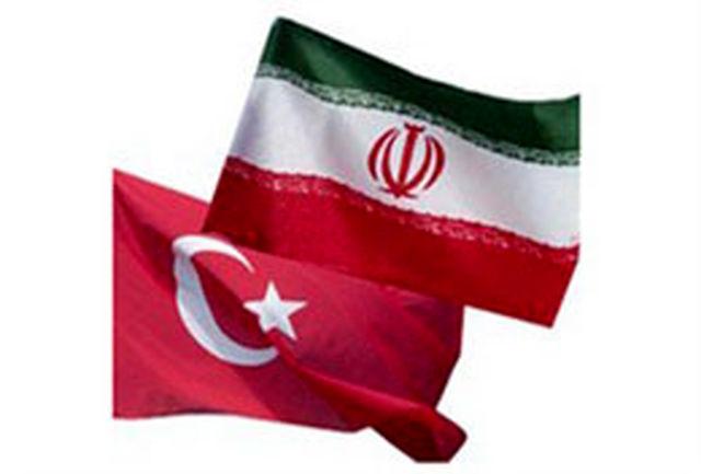 ضرورت تداوم همکاریهای علمی و فرهنگی میان ایران و ترکیه