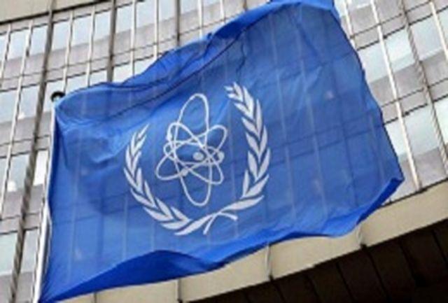 ایران: ادعاهای وجود سایت در مریوان جعلی است