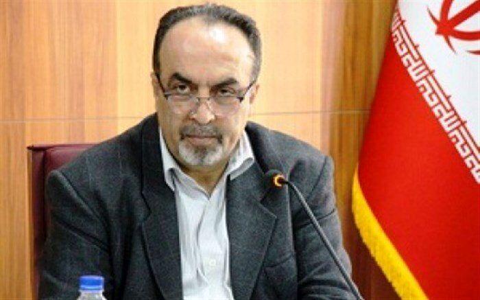 استان سمنان دارای کمترین نرخ بیکاری در کشور؛ ۱۱۸ هزار بیمهشده اجباری