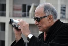 فروش آثار رضا کیانیان و عباس کیارستمی در «حراج تهران»