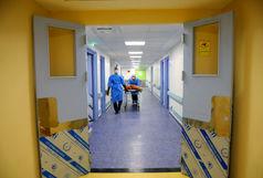 استقرار پزشک متخصص در بیمارستانهای جنوب کرمان