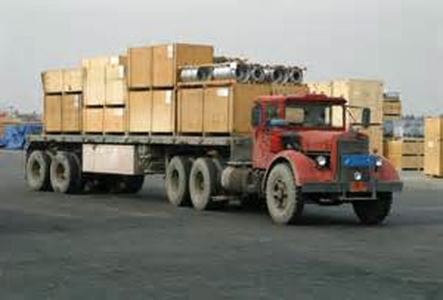65 درصد از تعهدات ارزی صادرات سال 92 در خراسان شمالی اجرایی شد