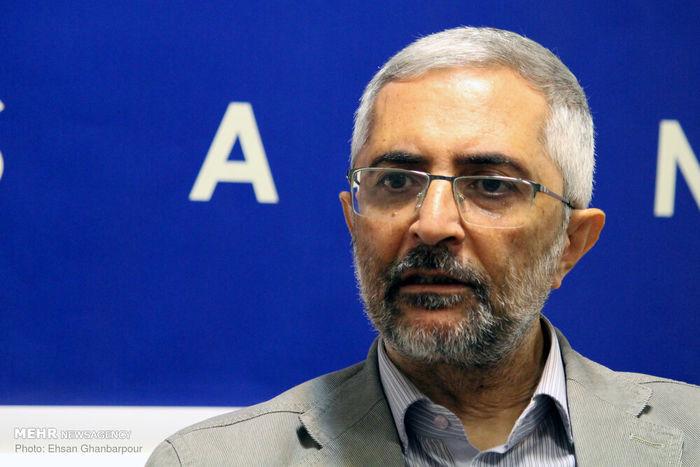 حسین سلطان محمدی: ترکیب داوران جشنواره فجر ترکیب خوبی است