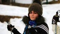 محدودیتهای معلولیت باید تبدیل به فرصت شوند/ عنوان شجاعترین اسکیباز جهان مسئولیت من را بیشتر کرد