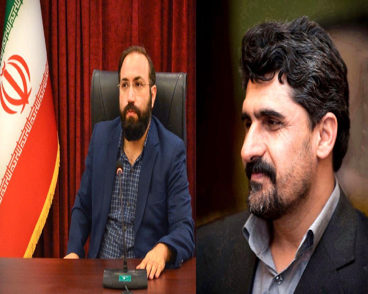 پیام تبریک رییس جامعه صنفی تهیه کنندگان سینمای ایران به مدیران جدید سینما