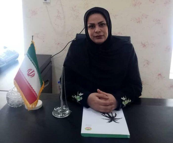 """لزوم به کار گیری همه ظرفیت های خوزستان برای تحقق شعار""""جهش تولید"""""""