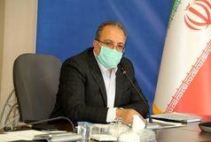ساعات ۱۶ تا ۲۰، ساعات بحرانی تصادف در آذربایجانغربی