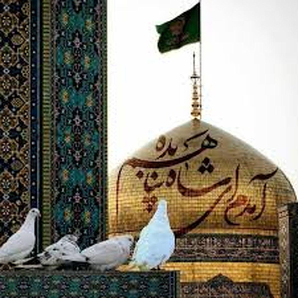 سه نکته مهم در پیاده روی زائران «امام رضا (ع)»