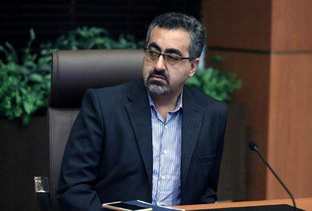 کسی در ایران به ویروس« کرونا» مبتلا نشده است/ داروی مشخصی برای درمان وجود ندارد