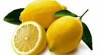 خواص میوه های پاییزی/ لیمو شیرین