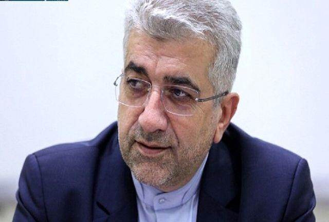 مجمع اقتصادی بین المللی سن پترزبورگ با حضور هیات ایرانی از هفته جاری