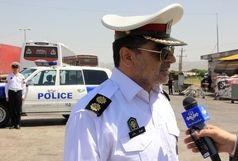 2 کشته بر اثر حوادث رانندگی در قزوین