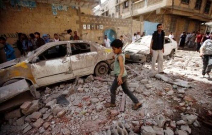 قتل عام خانوادگی 8 تن را به کام مرگ کشاند/ انتقام کشته شدگان سریعا گرفته شد