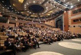 تاکید نمایندگان مجلس بر ظرفیت های منطقه آزاد کیش برای کمک به رونق اقتصادی کشور
