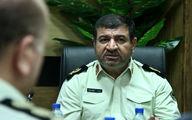 دستگیری ۱۴ نفر عامل وابسته به گروههای تکفیری و تجزیهطلب در بندر ماهشهر