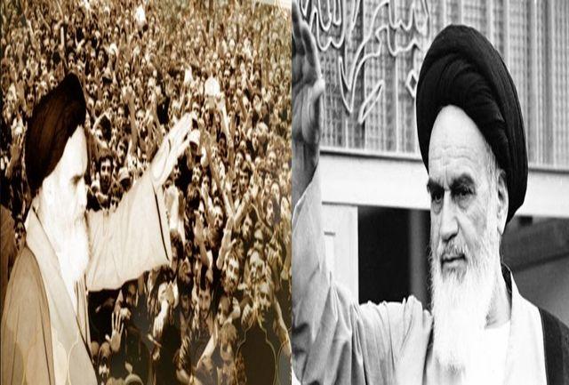نگرش مردمان شبه قاره هند و پاکستان به انقلاب اسلامی و سیره امام خمینی (ره)