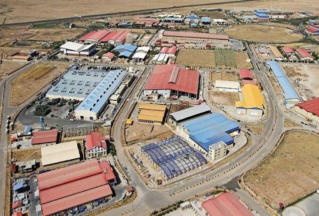 61 واحد دانش بنیان در شهرک های صنعتی استان قزوین مستقر شده اند