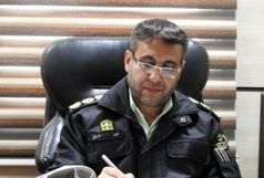 تعطیلی کرونایی در تهران ادامه دارد