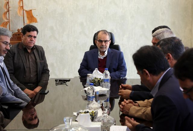 خوزستان نیازمند ایجاد تحول در نظام تربیت معلم است