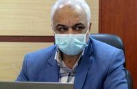 مهلت یک هفتهای معاون استاندار سمنان به بانکها برای تعیین تکلیف پرداخت تسهیلات به واحدهای تولیدی