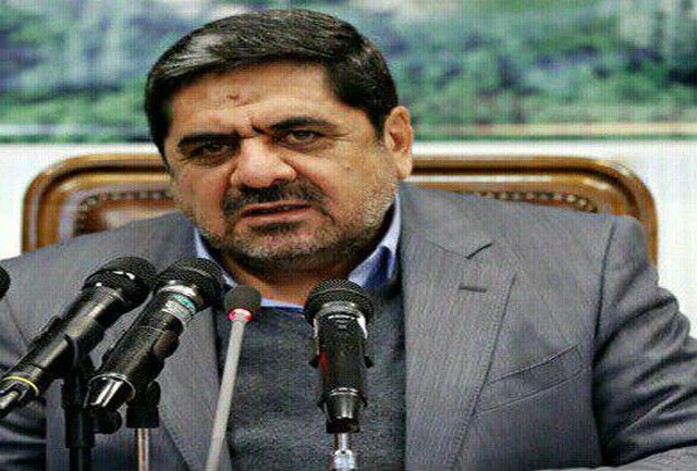 5 هزار واحد شهری و روستایی زلزلهزدگان کرمانشاه تا پایان تیر به بهرهبرداری  میرسد