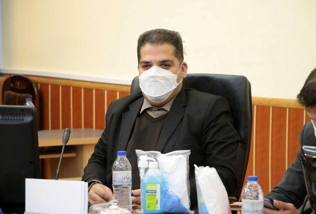 جدال نمایندگان کرمان در هفته پانزدهم لیگ برتر