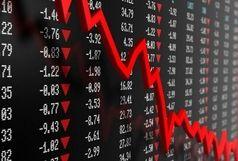 کاهش قیمت نفت در پی افزایش ذخیرهسازی آمریکا