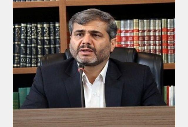 تجمیع دادسراهای رسیدگیکننده به پروندههای اقتصادی