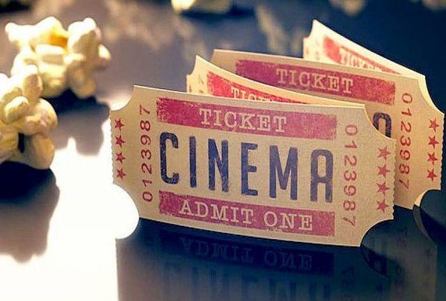سینما چارهای جز افزایش قیمت بلیت نداشت
