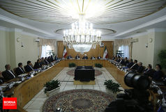 تصویب تغییرات تقسیمات کشوری در سه استان کشور