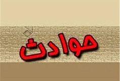 حمله اراذل و اوباش به یکی از محله های تهران