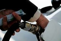 تشدید نظارت و کنترل جایگاه های عرضه سوخت منطقه زنجان